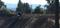 2020 Yamaha YZ250F with JBI Pro Perch 2.0 at Perris MX Raceway