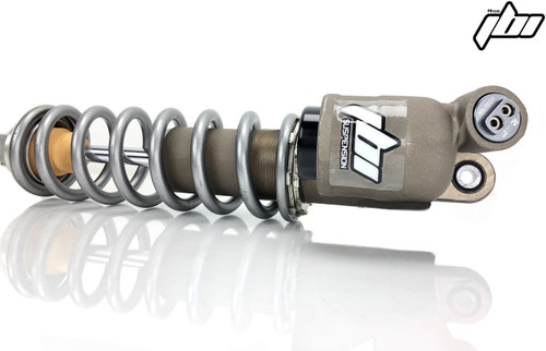JBI Suspension Pro Shock 2009-2014 Honda CRF450R