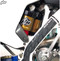 Husqvarna TX300 WP Shock Bladder Kit JBI Suspension