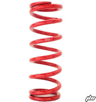 Showa Shock Spring 245mm Length