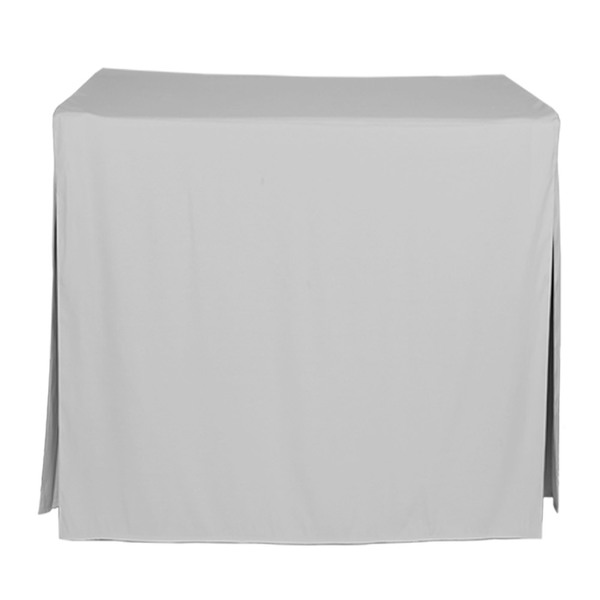 Charmant Tablevogue Fitted Table Covers Stay On Trend This Autumn By Pairing Our  Milliken Signature Plus Table Fabric With Pantoneu0027s Predictions.