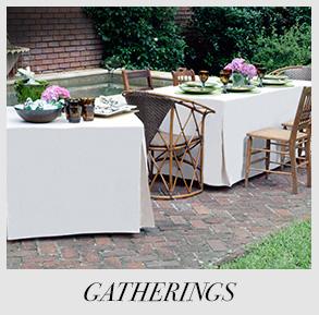 celebrations-polaroid-gatherings2.jpg