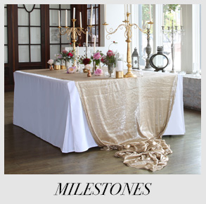 celebrations-polaroid-milestones.jpg