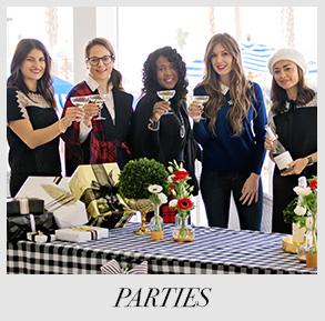 celebrations-polaroid-parties2.jpg