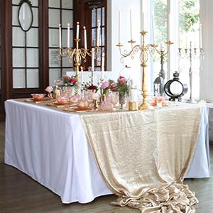 fiore-wedding1.jpg