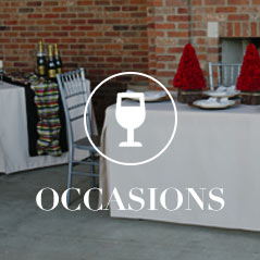 tablevogue ideas for those special occasions to celebrate