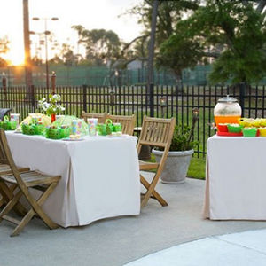 outside-celebration-fitted-table-cover.jpg