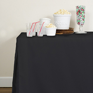 s-black-table-popcorn.jpg