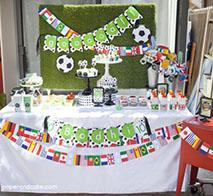 soccer-birthday-3-lr.jpg