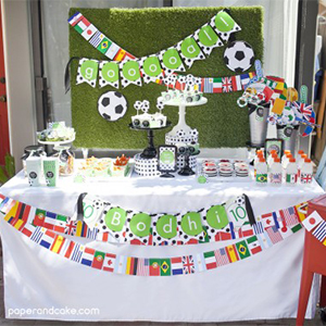soccer-birthday-party-fitted-table-cover.jpg