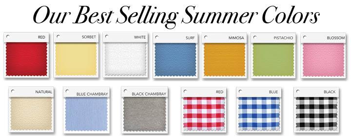 summercolors-homepage.jpg