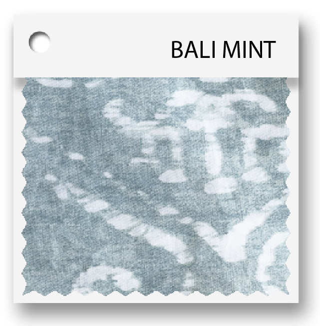 click here for bali mint colored tablevogues