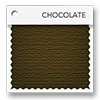 click here for chocolate colored tablevogues