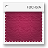 click here for fuchsia colored tablevogues