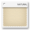 click here for natural colored tablevogues