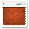 click here for orange colored tablevogues