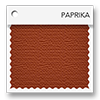 click here for paprika colored tablevogues