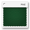 click here for pine colored tablevogues