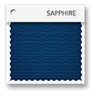click here for sapphire colored tablevogues