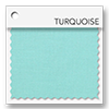 click here for turquoise colored tablevogues