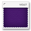 click here for violet colored tablevogues