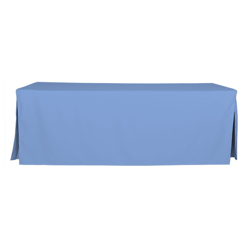 8 Foot Surf Table Cover