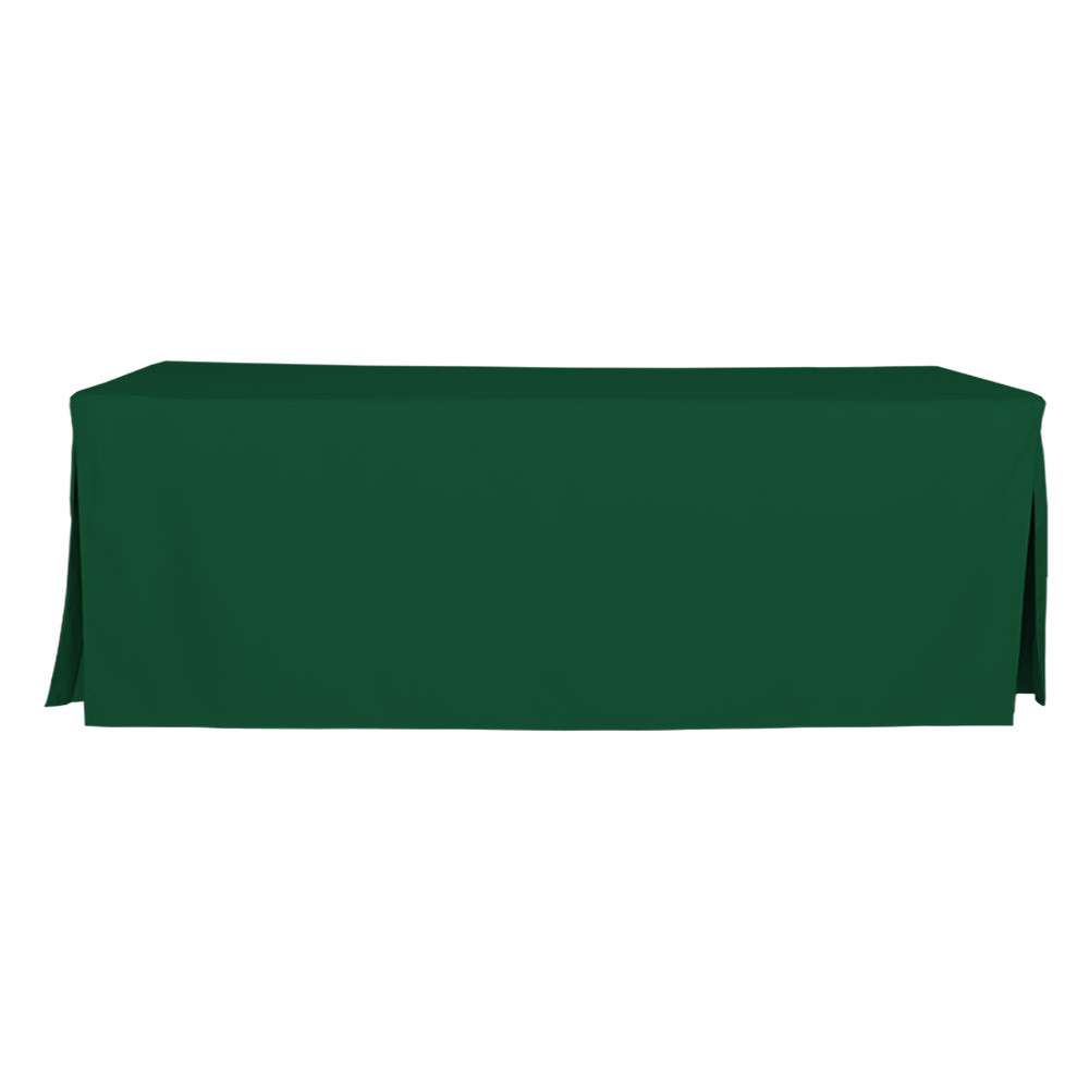 8 Foot Pine Table Cover