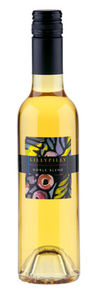 Lillypilly Noble Blend