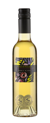 Lillypilly 2011 Noble Blend