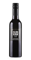 Lillypilly 2000 VP Fortified Shiraz