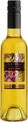 Lillypilly 2002 Noble Blend Family Reserve Museum Release