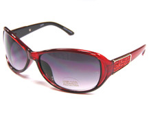 20679 Red Sunglasses