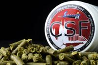 CSF Schnecko Fit (Snail Fit)