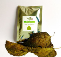 Tantora - Dried Mulberry Leaves