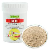 BorneoWild Bebi - 70g