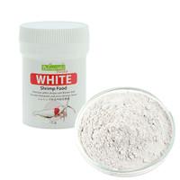 BorneoWild White - 30g