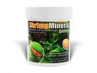 Salty Shrimp Shrimp Mineral GH/KH+
