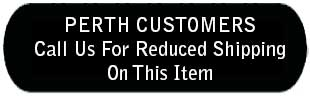 perth-customers-badge.jpg