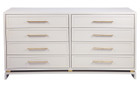 Pearl Chest - Grey (cl)