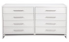 Pearl Chest - White (cl)