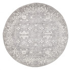 Pidgeon Grey Transitional Rug (ux)