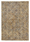 Movement Modern Multi Rug - Dream Scape 859 (ux)