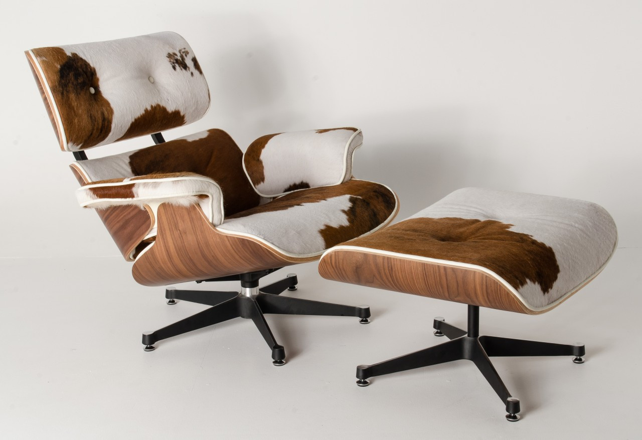 Replica eames lounge chair eames lounge chair replica for Eames lounge chair replica erfahrungen