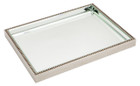 Zeta Tray - Large (cl)