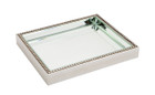 Zeta Tray - Small (cl)