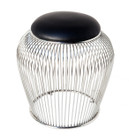 Replica Warren Platner Wire Stool