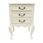 Classic Provence Bedside (hf)