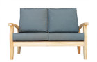 Lucy 2 Seater (hf)