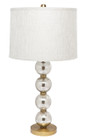 Evie Table Lamp (cl)