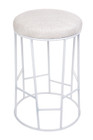 Aiden Stool - Natural (cl)